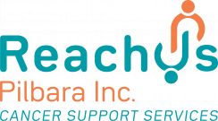 Reach Us Pilbara, Cancer support